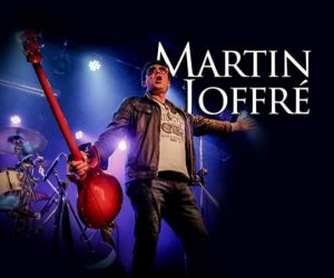 Martin_Joffre,_trabaja_en_la_produccion_musical_de_BARK[1]